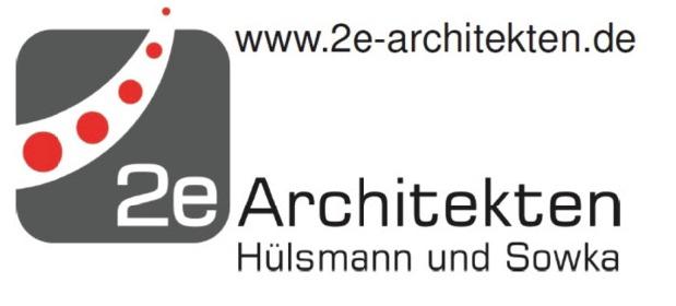 2e Architekten