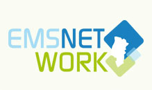 Ems Network