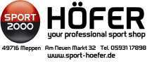 Sportshop Höfer