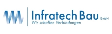 Infratech Bau GmbH