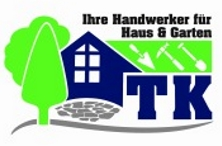 TK Handwerker