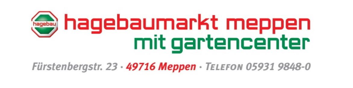 Hagebaumarkt Meppen