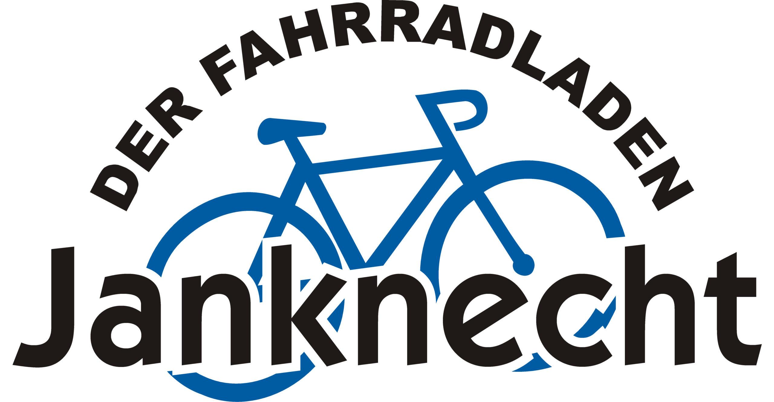 Der Fahrradladen Janknecht