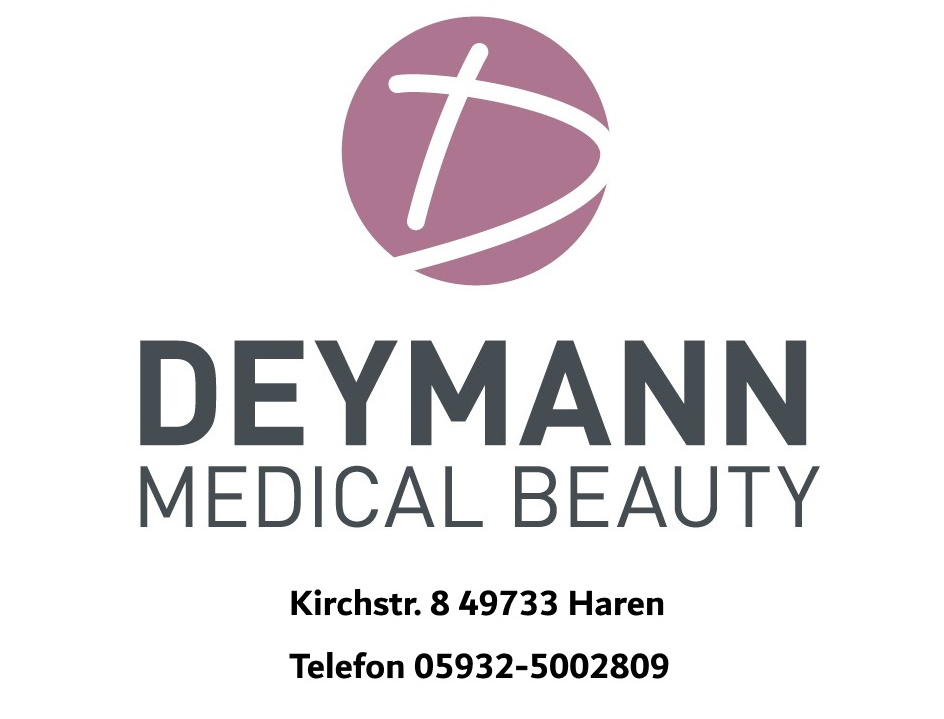 Medical Beauty Deymann