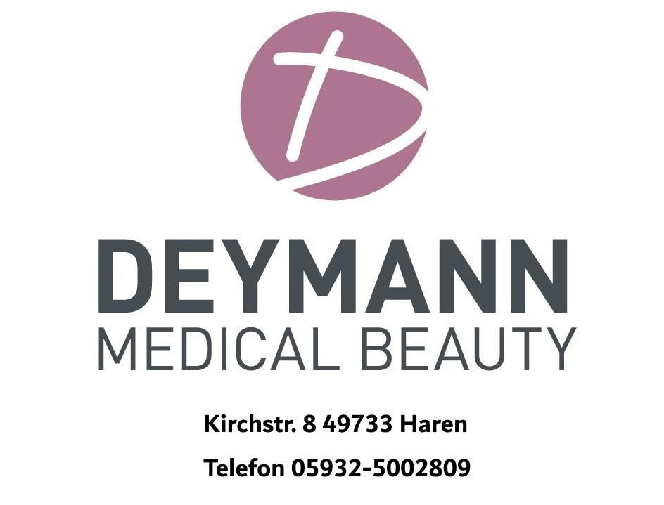 Medical Beauty Deymann